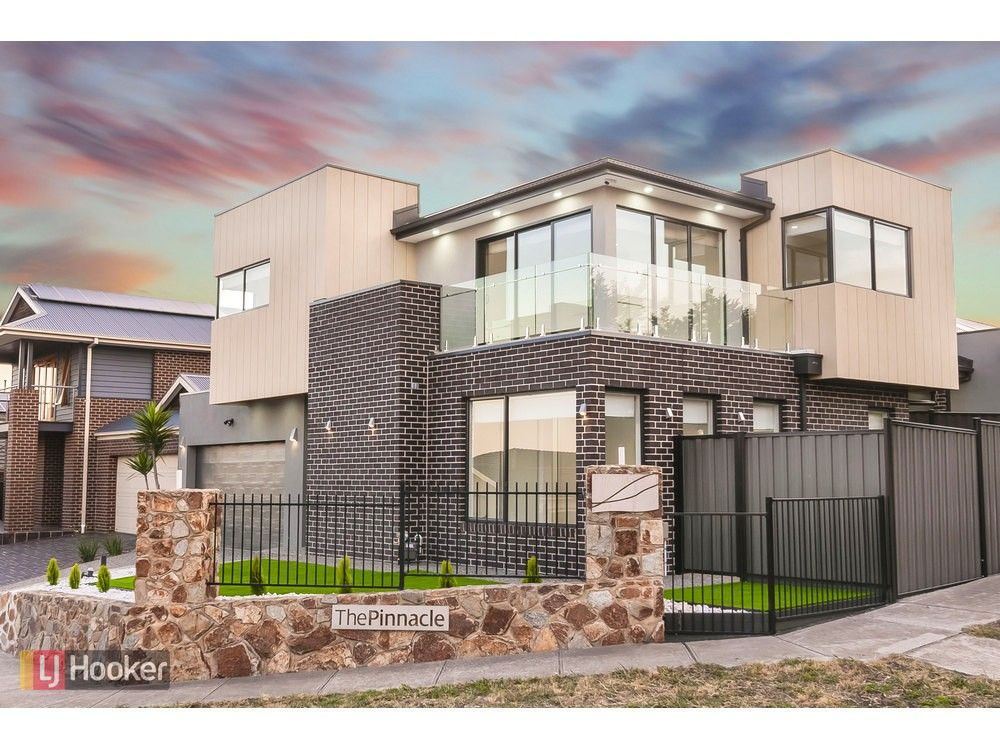 2 Lysterfield Drive, Greenvale VIC 3059, Image 1