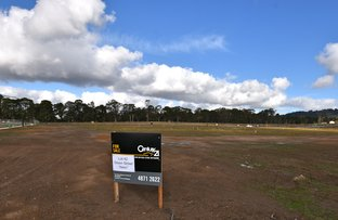 Picture of Lot 42 Green Street, Renwick NSW 2575