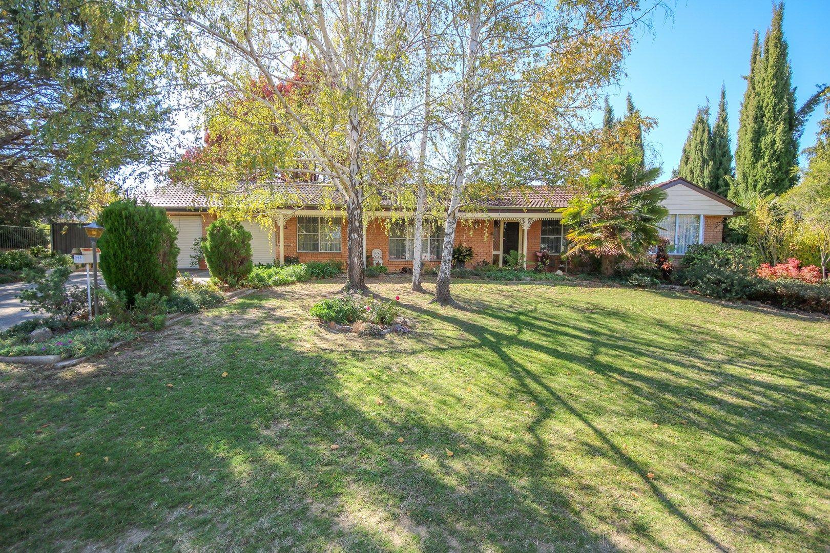 225 Browning Street, Bathurst NSW 2795, Image 0