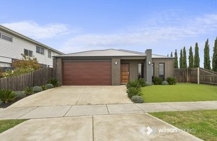 Picture of 21 Tintern Place, Traralgon VIC 3844