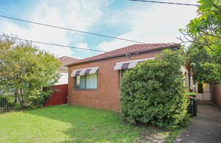 Picture of 5 Robinson St North, Wiley Park NSW 2195