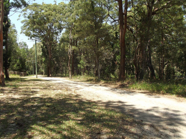 2 Dove Street, Macleay Island QLD 4184, Image 2