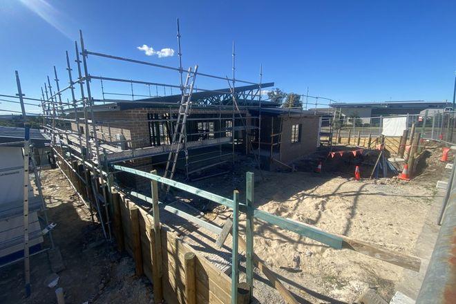 Picture of Lot 3, 50 Bottlebrush Boulevard, FLETCHER NSW 2287