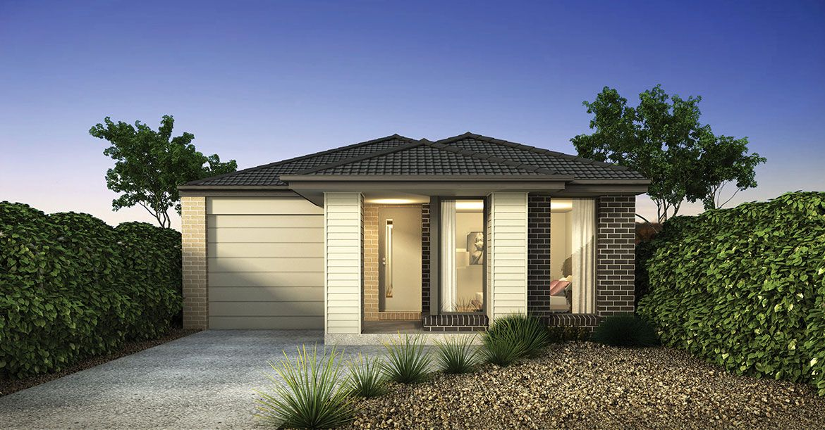 1313 Hunt Way, Pakenham VIC 3810, Image 0