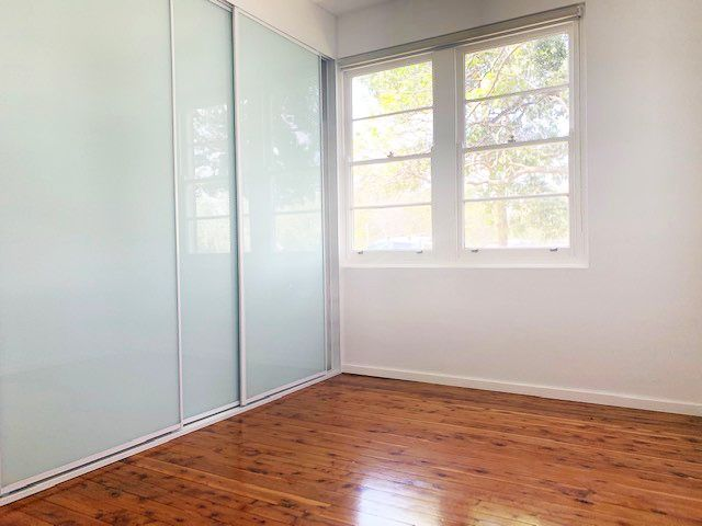 2/14 Joubert Street, Hunters Hill NSW 2110, Image 0