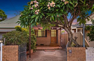 Picture of 46 Heighway Avenue, Croydon NSW 2132