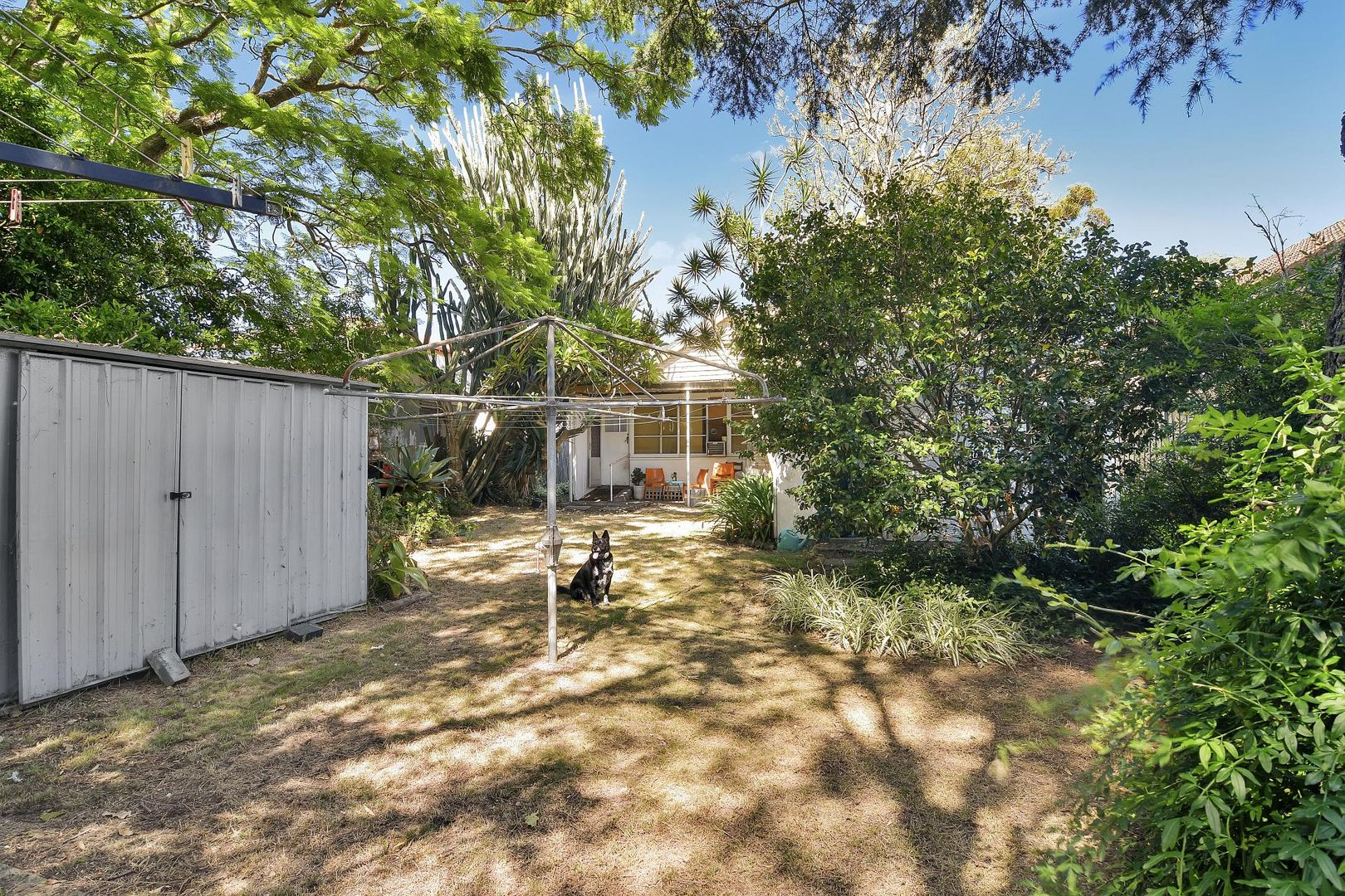1 Fourth Avenue, Willoughby NSW 2068, Image 0