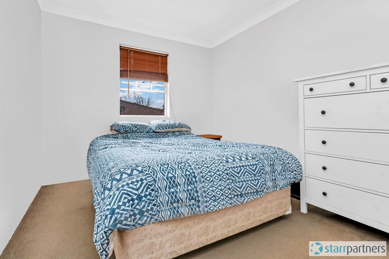 2/18 Paget Street, Richmond NSW 2753, Image 1