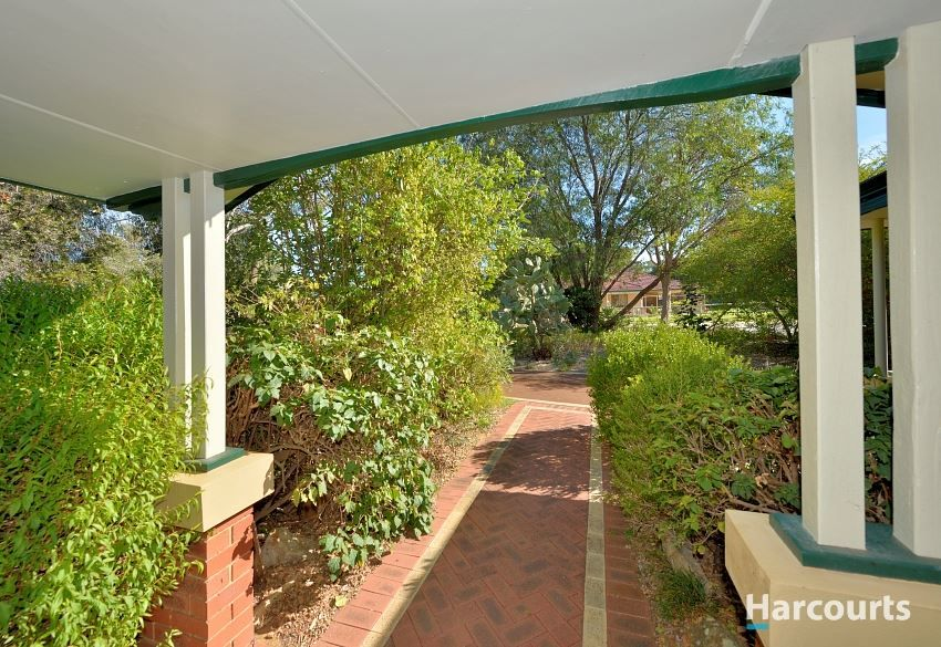 43 Victoria Circle, Greenfields WA 6210, Image 2