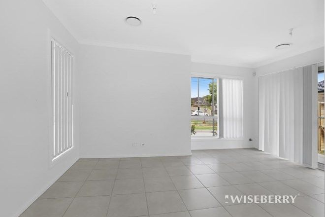 Picture of 1/48 OAKLAND AVENUE, THE ENTRANCE NSW 2261