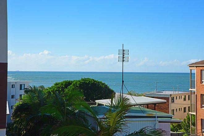 Picture of 10/13 Mahia Terrace, KINGS BEACH QLD 4551