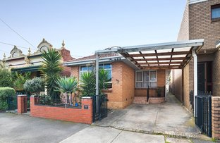 Picture of 23 Freeman Street, Fitzroy North VIC 3068