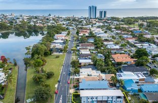 Picture of 2/7 Tahiti Avenue, Palm Beach QLD 4221