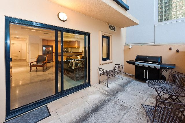 310/2 St Georges Terrace, Perth WA 6000, Image 2