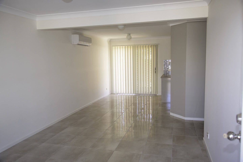 23/6 Mactier Drive, Boronia Heights QLD 4124, Image 2