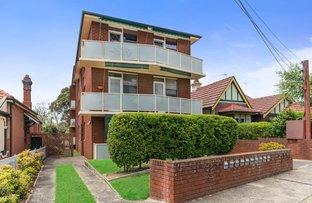 Picture of 1/45 Dalhousie St, Haberfield NSW 2045