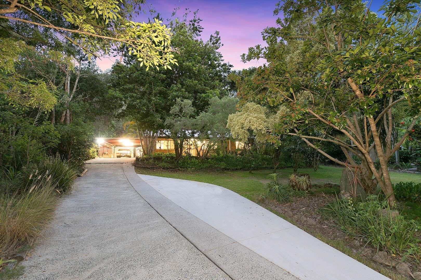 34 Panoramic Drive, Narangba QLD 4504, Image 2