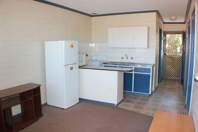 Picture of 4/22 Donaldson Terrace, WHYALLA SA 5600