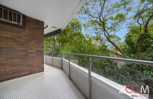 Picture of 1/42 VIEW STREET, Chatswood NSW 2067