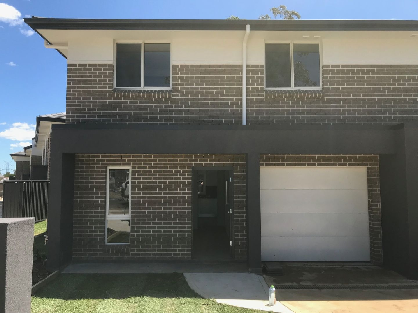 19 Canberra Street, Oxley Park NSW 2760, Image 0
