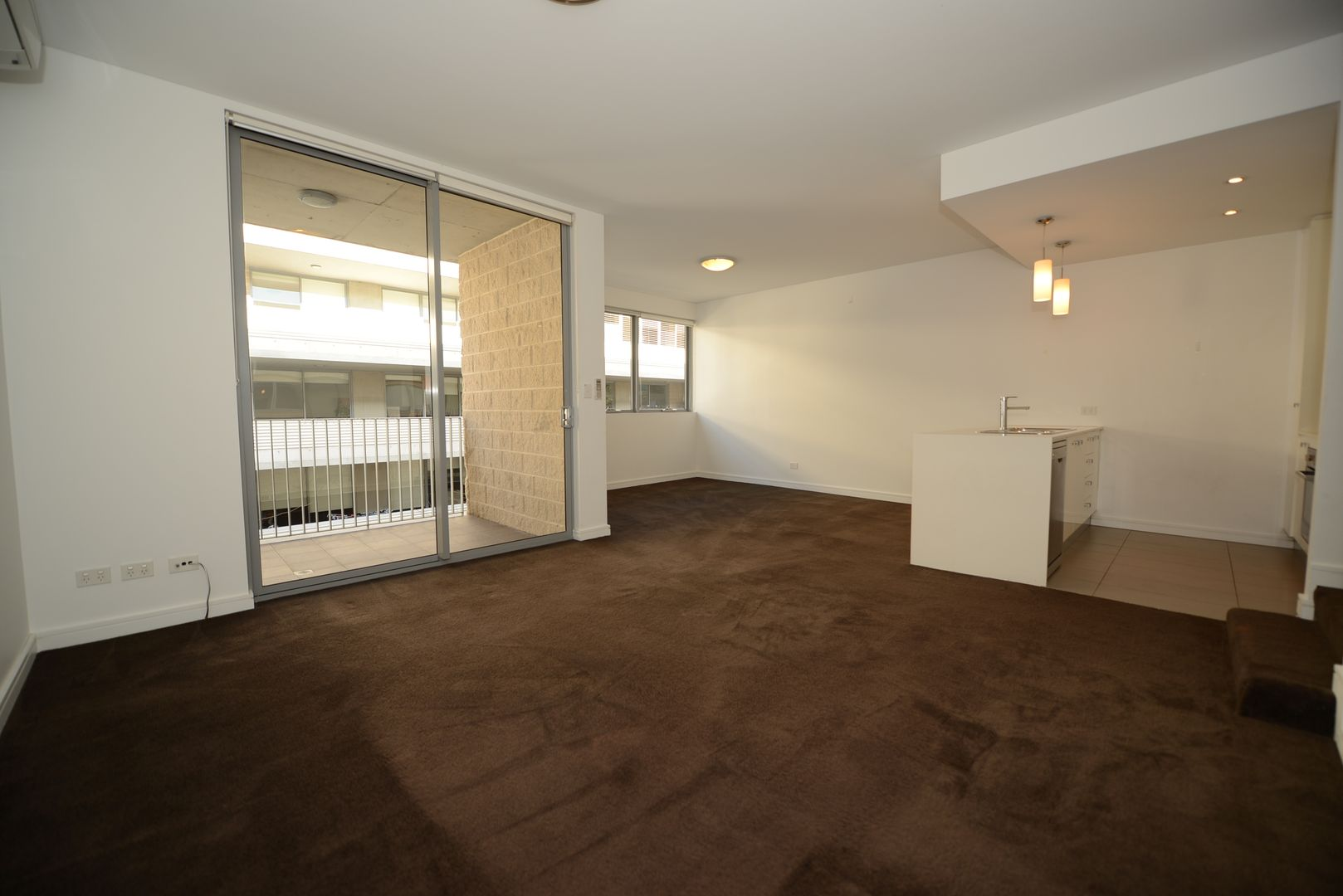 23/525 Illawarra, Marrickville NSW 2204, Image 2
