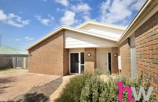 Picture of 19 Mitchell Drive, Leopold VIC 3224