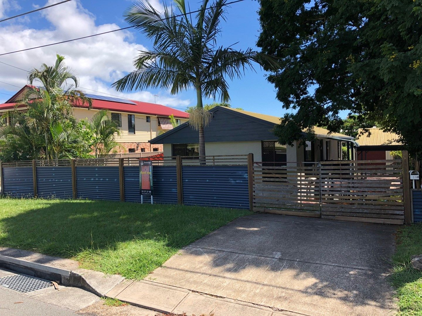 180 Russell Street, Cleveland QLD 4163, Image 0