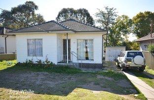 130 Burnett Street, Merrylands NSW 2160
