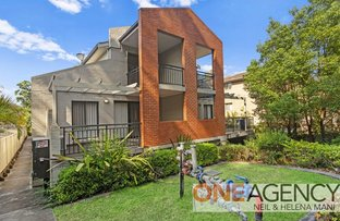 Picture of 1/7 Shortland Street, Point Frederick NSW 2250