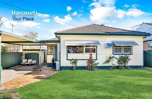 Picture of 3 Cooinda Street, Colyton NSW 2760