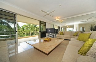 Picture of 1 Yacht Harbour Tower, Marina Drive, Hamilton Island QLD 4803