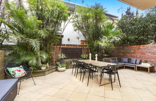 Picture of 24/28 Bent Street, Neutral Bay NSW 2089