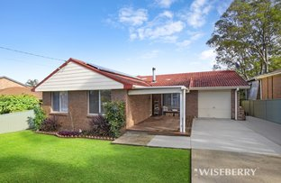 Picture of 42 Rolfe Avenue, Kanwal NSW 2259