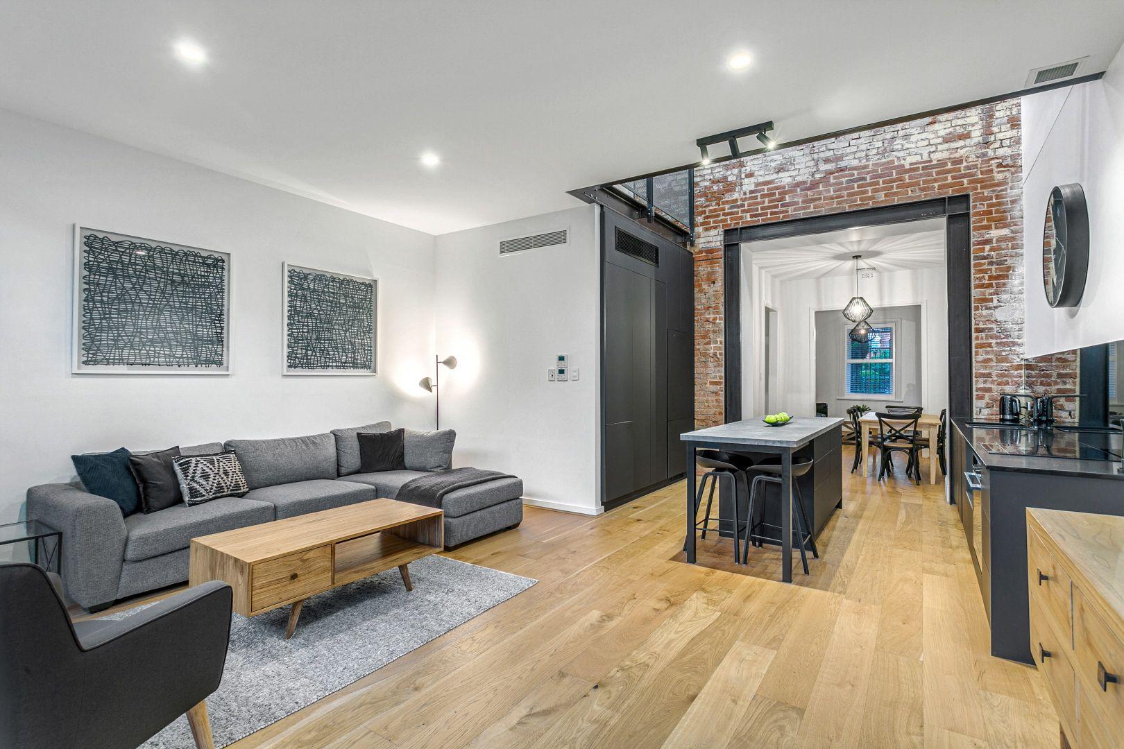 411 Carrington Street, Adelaide SA 5000, Image 2
