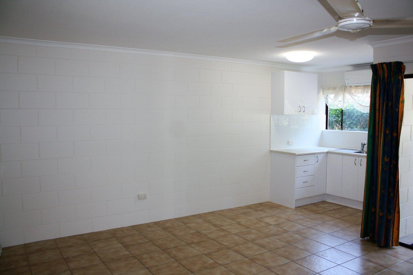 8/50-56 Woodward Street, Edge Hill QLD 4870, Image 1