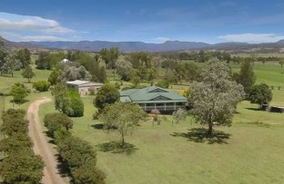 Picture of 64 Farringdon Road, Christmas Creek QLD 4285