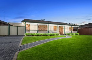 Picture of 14 Peter Place, Bligh Park NSW 2756