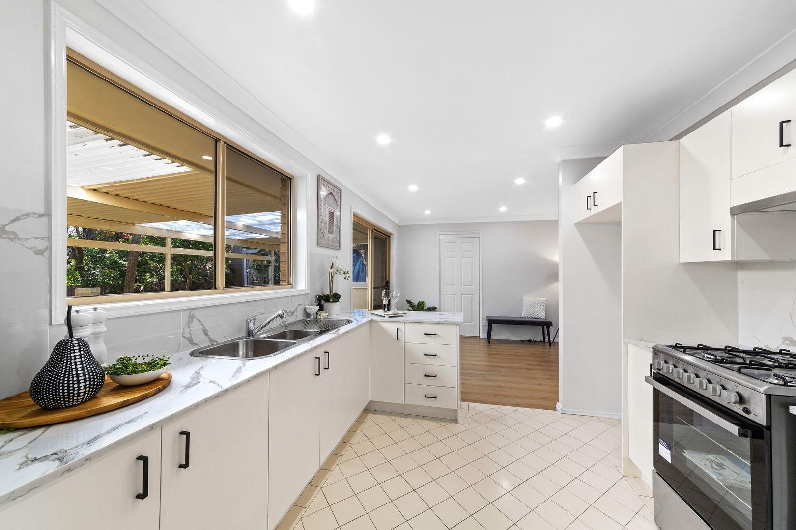 6/81 Newling Street, Lisarow NSW 2250, Image 1