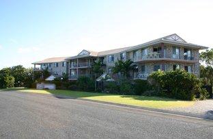 Picture of 7/192 Matthew Flinders Drive, Lammermoor QLD 4703