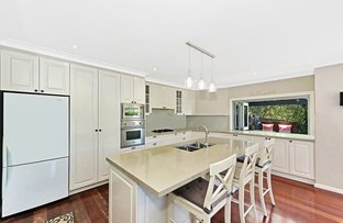 Picture of 15 Eileen Street, Ryde NSW 2112