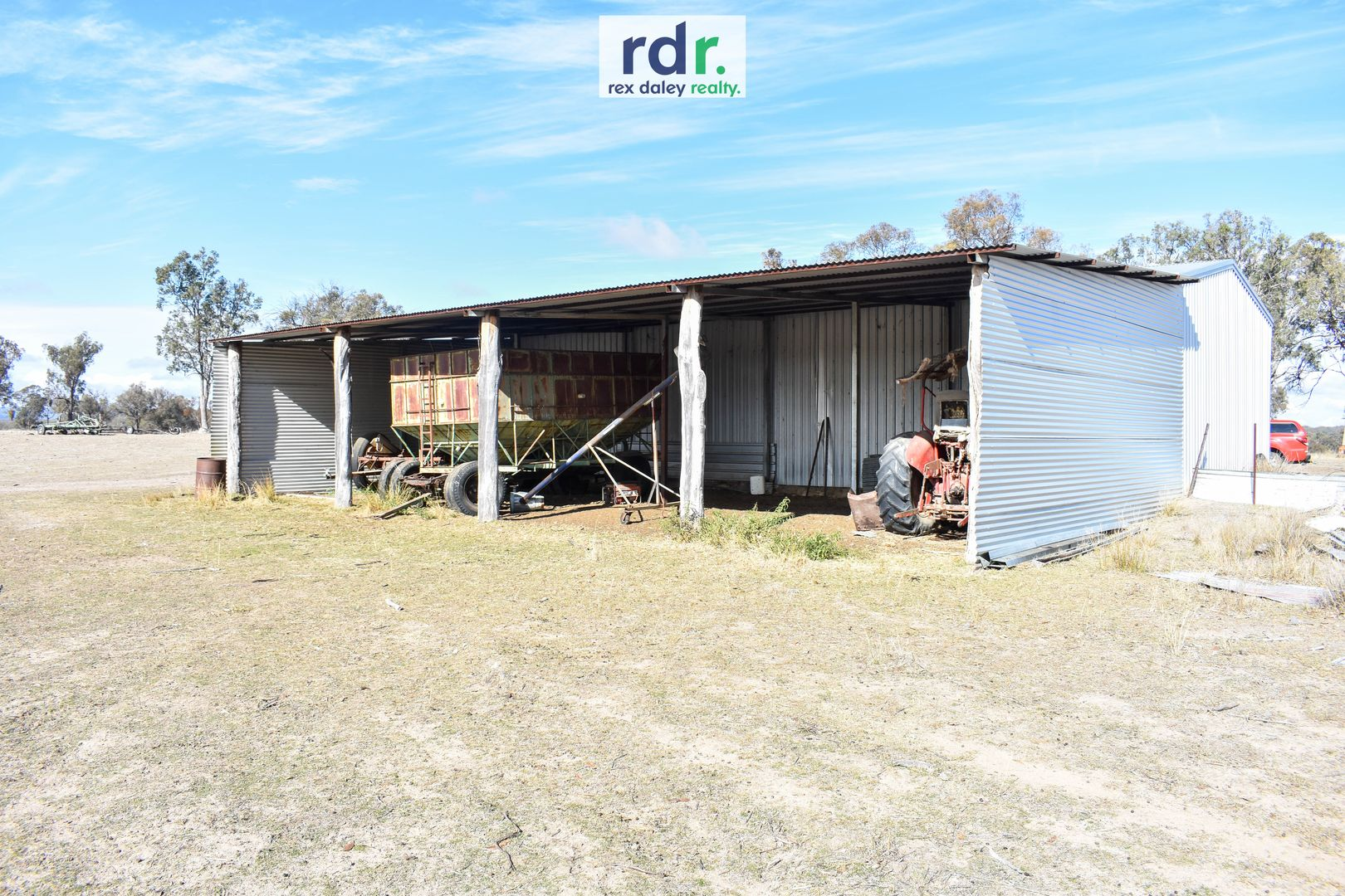 147 Grove Road, Inverell NSW 2360, Image 2