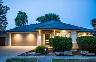 Picture of 10 Walker Drive, Doreen VIC 3754