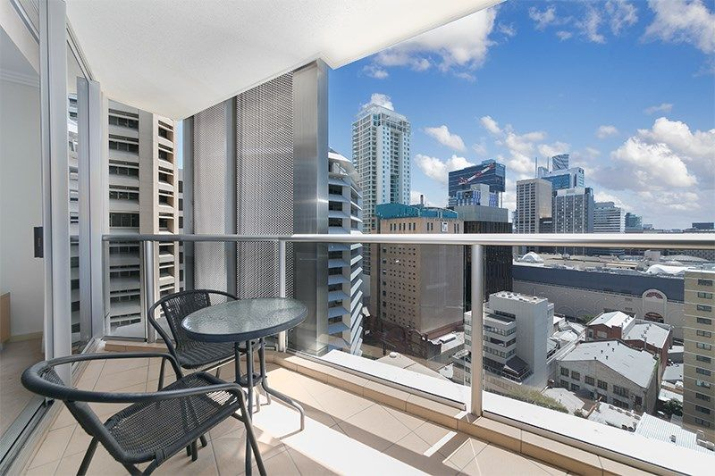 2708/70 Mary Street, Brisbane City QLD 4000, Image 0
