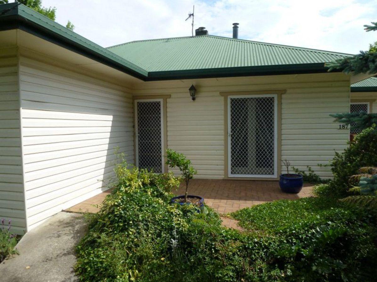 187 Kentucky Street, Armidale NSW 2350, Image 0