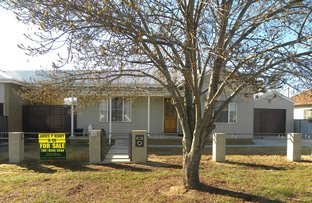 Picture of 3 & 3A Belmore Street, Cowra NSW 2794