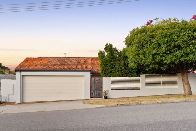 Picture of 10 Foyle Road, BAYSWATER WA 6053