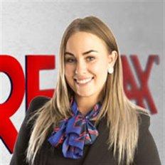 Jeannie Cutting, VIP Team Victoria Nicholson