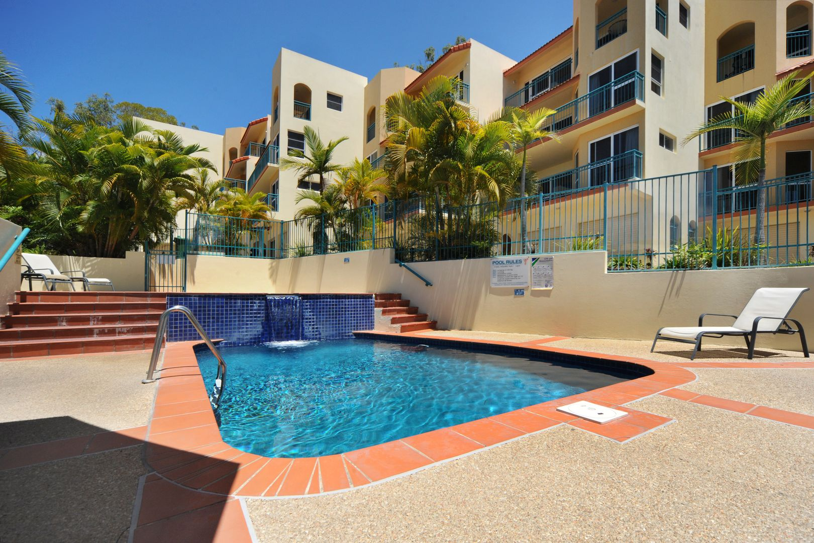 8/115 Shingley Drive, Airlie Beach QLD 4802, Image 0