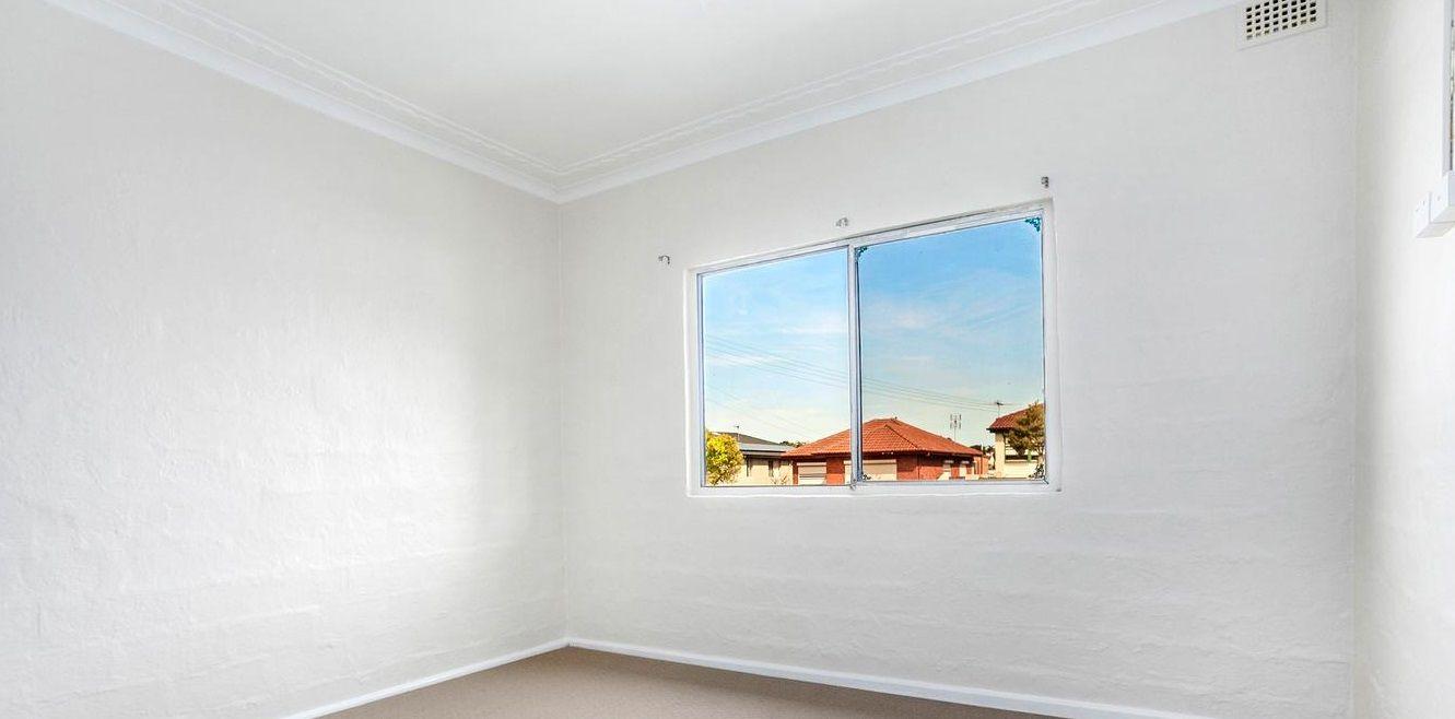 20 Bethlehem Street, Cringila NSW 2502, Image 2
