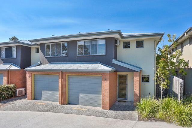 13/68 Comley Street, Sunnybank QLD 4109, Image 0